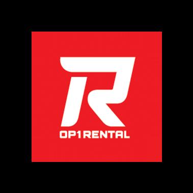 OP1Rental